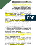 ADENDA CONTRATOS.doc
