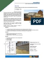 Design-of-Secant-Pile-Wall.pdf