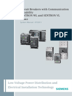 SENTRON_WL_VL_circuit_breakers_with_communication_capability_MODBUS_EN_en-US.pdf