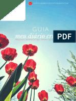 Guia Diario Criativo AV