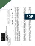 Res Ext 1059-2016 con Anexos.pdf