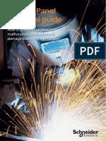 control-panel-technical-guide_en.pdf