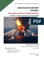 20140605_Macondo_Vol2_%280605v1%29 (1) (1).pdf
