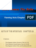 acts24-25