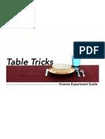 Steve-Spanglers-Table-Tricks-Guide.pdf