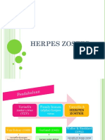 herpes zoster daniel.ppt