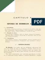sifones de hormigon armado.pdf
