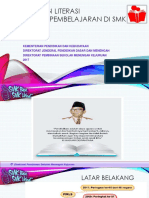 A2 Strategi Literasi Dlm Pembelajaran SMK