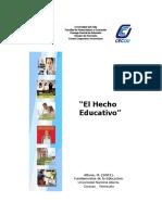 Altuve_U1.pdf