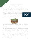 TEMA DE PROPECCION TERCER PARCIAL - copia.docx