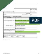 Copia de FO-HSEQ-038 Evaluación de Capacitación RUIDO