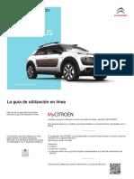 321679540-AC-C4-Cactus-01-2015-ES.pdf