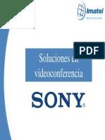 videoconferencia.pdf