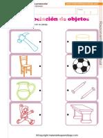 01 Asociación de objetos.pdf