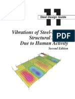 2nd edition 2016 Design Guide 11- Floor Vibrations Due To Human Activity.pdf