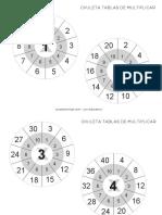 tablas-multiplicar.pdf