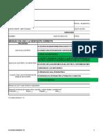 Copia de Copia de Copia de FO-HSEQ-038 Evaluación de Capacitación Manejo de Estres NOV 15