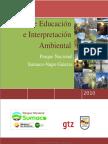Manual de Educación e Interpretación Ambiental