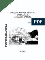 Bovedas Eladio Dieste.pdf