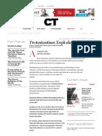 Protestantism Explodes _ Christian History.pdf