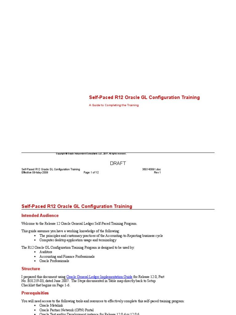 HR_GL doc | Html | Copyright