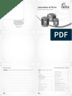 Manual_Tcnico_Bomba_de_Calor.pdf
