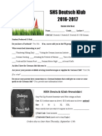 shsdeutschklub2016-2017sheetstudentinfopartonly docx