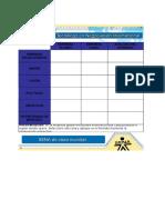 Formato Planeacion Estrategica Comparada de Una Empresa Global y Una Empresa Local (4)