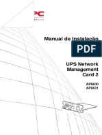 93130098-Manual-Placa-NobreakAPC.pdf