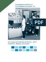 6 Chave de Partida Estática Soft-Starter_Aluno.pdf