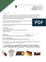 germannationalhonorsocietyacceptanceletter