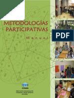 metodologias participativas.pdf