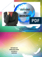 Estudiodemercado 140718092852 Phpapp02 (1)