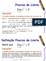 Limites_Continuidade_ParteII