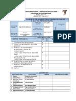 ACTA DE JUNTA 2016  2 quimestre 2 parcial.docx