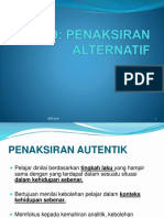 20170425120454KPN 4053 Unit 9 Penaksiran Alternatif (1)