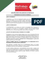Abece del Teletrabajo.pdf