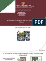 Presentacion Final Proyectos de Gestion y Desarrollo (1)