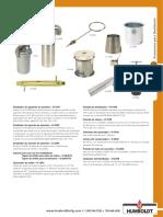 Destilacion Emulsionados