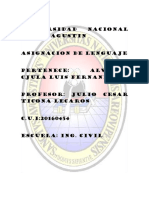 Geo Econo.caraTULA (1)
