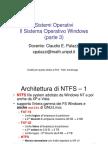 MS Windows-Architettura di NTFS.pdf