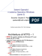 MS Windows-Architettura di NTFS.pdf