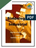 Simbologia Industrial - H. Michel