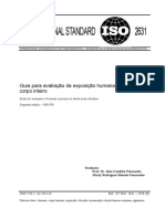 iso2631