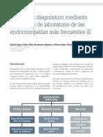 cv_40_Apoyo al diagnóstico mediante pruebas de laboratorio de las endocrinopatías más frecuentes (I)