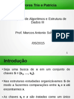 arvoredigital.pdf
