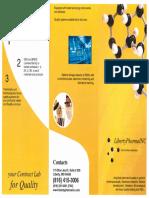 Brochure - LPI (Liberty)