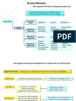 figurasliterarias-111005132544-phpapp02
