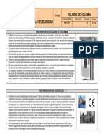 FS-002 TALADRO DE COLUMNA.pdf