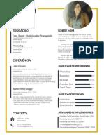 Rafaela Amaral.pdf